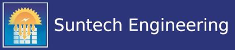 Suntech Engineering